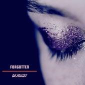 Forgotten by Default