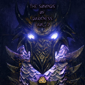 The Sounds Of Darkness, Vol. 7 (Psytrance Dj Mixed) by Dr. Spook