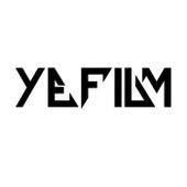 What's In Your Head? de Yefium