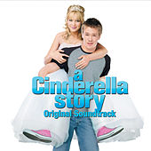 A Cinderella Story by Hilary Duff