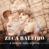 O Tempo Não Espera by Zeca Baleiro