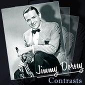 Contrasts de Jimmy Dorsey