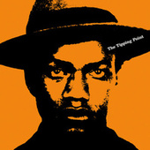 The Tipping Point de The Roots