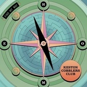 Find My Way by Keston Cobblers Club