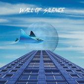 Wall of Silence by Feeder