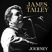 Journey by James Talley