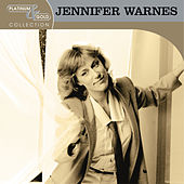 Platinum & Gold Collection de Jennifer Warnes