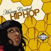 Honey Coated Hip-Hop de Em-Cee