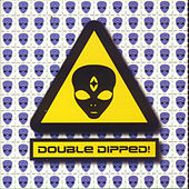 Double Dipped! by Various Artists