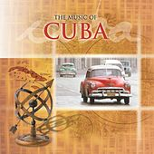 World Of Music- Cuba by Various Artists