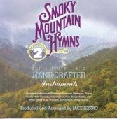 Smoky Mountain Hymns, Vol. 2 by Studio Musicians