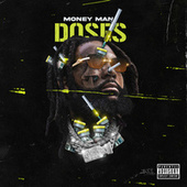 Doses by Money Man