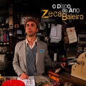 O Disco do Ano von Zeca Baleiro