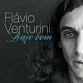 Anjo Bom de Flavio Venturini