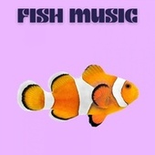 Fish Music by Cat Music