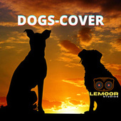 Dogs - Cover by Lemoor Studios