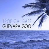 Tropical Bass by Guevara Goo