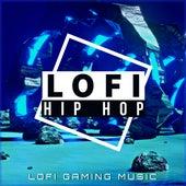 Lofi Gaming Music von Lofi Hip Hop