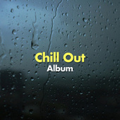 Chill Out de Ibiza Lounge