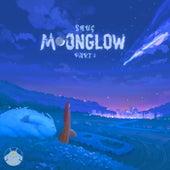 Moonglow pt2 by S N U G