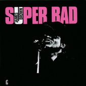 Super Bad de James Brown