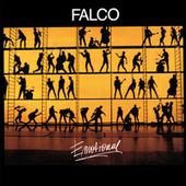Emotional (Extended N.Y. Mix) [English Version] (2021 Remaster) von Falco