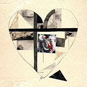 Somebody That I Used To Know (Remixes) by Gotye