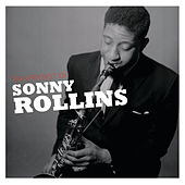 The Very Best Of Sonny Rollins by Sonny Rollins