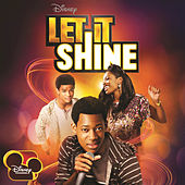 Let It Shine by Various Artists