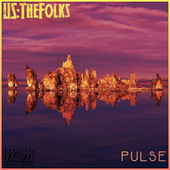Pulse by Us: TheFolks