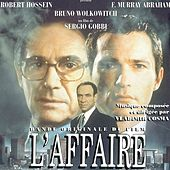 L'Affaire by Various Artists