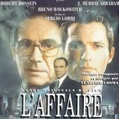 L'Affaire von Various Artists