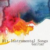 Hit Instrumental Songs: Guitar: Teenage Dream by Instrumental Pop Players