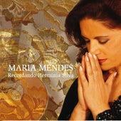 Recordando Hermínia Silva by Maria Mendes