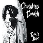 Death Box by Various Artists