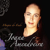 Magia do Fado de Joana Amendoeira