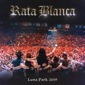 Rata Blanca: Luna Park 2019 (En Vivo) de Rata Blanca