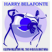 Calypso Collection Vol. 2 Day O (Banana Boat Song) (35 Original Songs) de Harry Belafonte