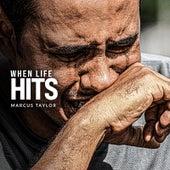 When Life Hits (Motivational Speech) by Motiversity