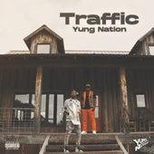 Traffic de Yung Nation