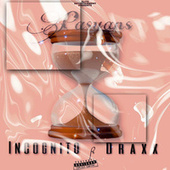 Pasyans Ft Draxx by Incognito