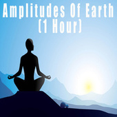 Amplitudes Of Earth (1 Hour) by Color Noise Therapy