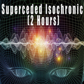 Superceded Isochronic (2 Hours) by Color Noise Therapy
