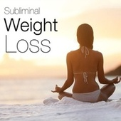 Subliminal Weight Loss Music to Get Fit with Yoga de Amazing Yoga Sounds