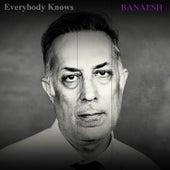 Everybody Knows von Banafsh