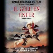 Bande Originale du film Il gèle en enfer (1990) de Laura Grandt