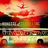 Travelling by Roxette