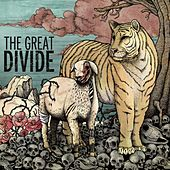 Tales of Innocence and Experience by The Great Divide