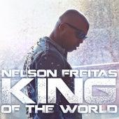 King of the World de Nelson Freitas