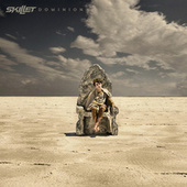 Surviving The Game by Skillet